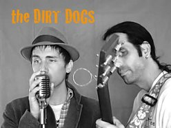 Dirt Dogs