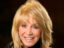 Jeannie Seely