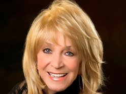 Image for Jeannie Seely