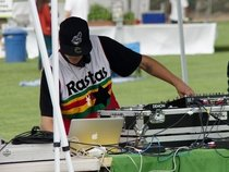 Robert Roots ~Irie Sounds Int'l~