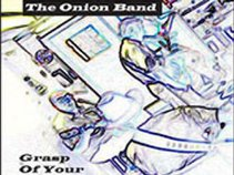 The Onion Band