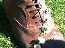 Old Brown Shoe