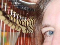 Shannon McCoy/ Songwriter