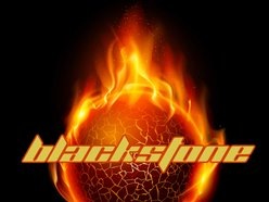 Image for Blackstone
