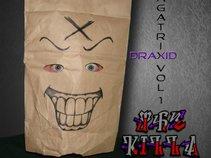 Draxid