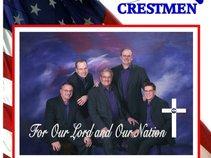 The Crestmen
