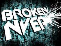 BrokenNVEP