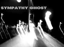 Sympathy Ghost