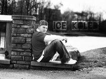 Ice Koled