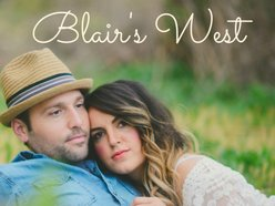 Image for Blair's West