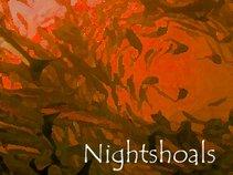 Nightshoals