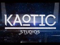 Kaotic Studios
