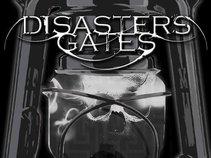 Disaster's Gates