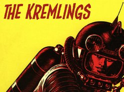 Image for The Kremlings