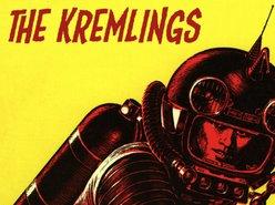 Image for The Kremlings