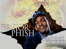 Junior Phish
