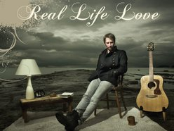 Image for Chesney hawkes