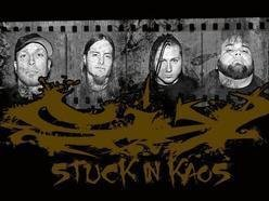 Image for Stuck In Kaos