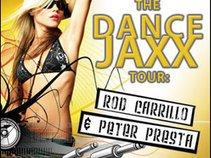 Dance Jaxx