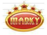 Image for DJ Marky