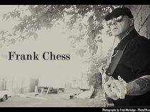 Frank Chess
