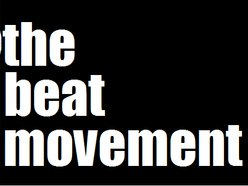 Image for The Beat Movement