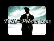 Louis Jerone McClendon Of TML© Productions