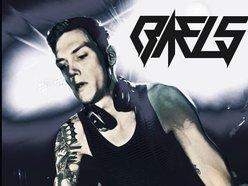 Image for DJ BAELS