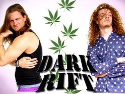 Image for Dark Rift