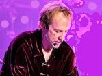 Image for Peter Tork and Shoe Suede Blues