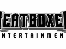 Beatboxer Entertainment