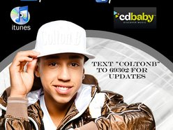 Image for Colton B