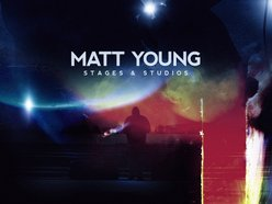 Image for Matt Young