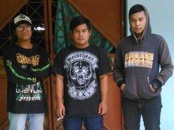 Image for BLOODY FIGHT ( Surabaya )