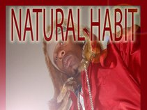 NATURAL HABIT THE GREAT