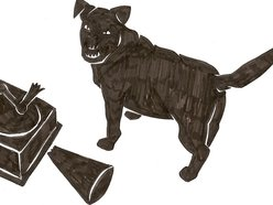 Image for Cranky Dogg