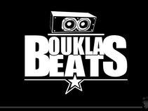 Bouklas Beats