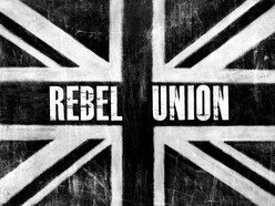 Image for Rebel Union