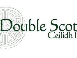 Double Scotch Ceilidh Band