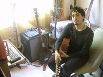 Rafael Burgueño