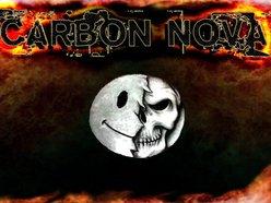 Carbon Nova