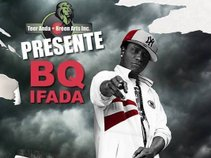 BQ-ifada
