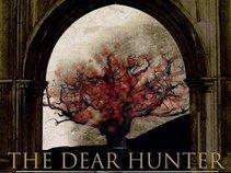 The Dear Hunter