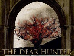 Image for The Dear Hunter