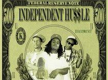 Independent Hussle