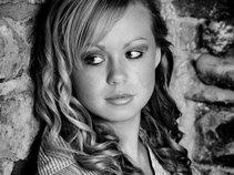 Zoe Matthews
