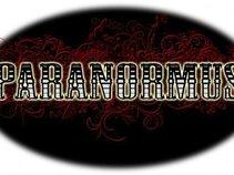 Paranormus