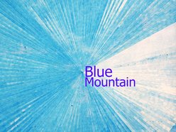 Image for Blue Mountain