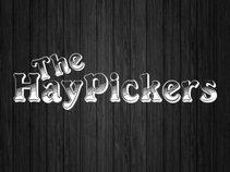 The HayPickers