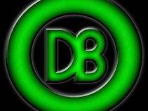 Darius Beatz